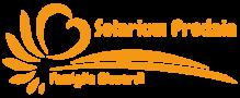 logo-ristorante-solarium-predaia