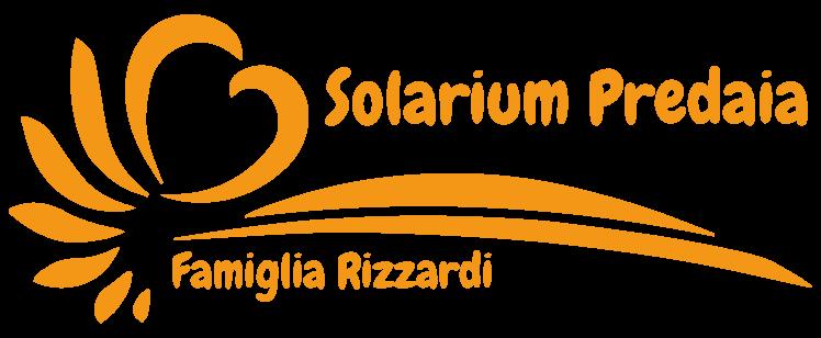 retina-logo-solarium-predaia
